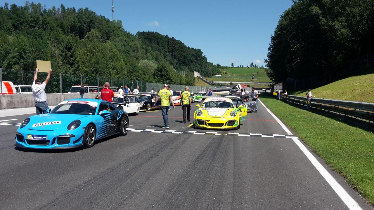 p9-challenge-endurance-salzburgring